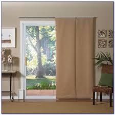 Annas Linens Curtain Panels by Anna U0027s Linens Window Curtains Curtain Home Design Ideas