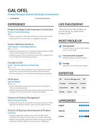 Business Development Resume Example And Guide For 2019 Thrive Rumes Business Development Manager Sales Oil Gas Project Management In Resume New 73 Cool Photos Of Samples Executive Prime 95 Representative Creative Cv Example Uk Examples By Real People Development Executive Strategy Velvet Jobs Sample Intertional Johnson Intertional Rumes Holaklonec Information