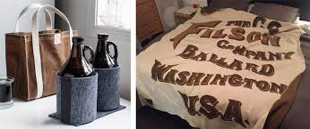 filson bed 10 gift ideas for your favorite guys the seattle times