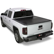 100 Truck Bed Parts Bak Industries BAKFlip G2 Hard Folding Cover 226102 Buy