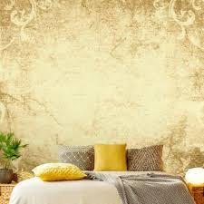 fototapete schlafzimmer in premium qualität kaufen klebefieber