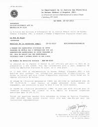 Haitian Birth Certificate Template Best Of French Apartments Nyc Excellent This Castle In Quimperl Brittany
