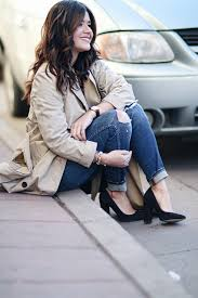 TRENCH COAT FEVER VIA MADEWELL | CHIC TALK Black Friday Cyber Monday Sales Coupon Codes Ashley Brooke 2018 The Best Deals Still Left At Amazon Target Madewell Jean Discount Tips And Tricks Rack Sidekick Black Friday Haul Week Sale Minimal Style Lbook Mademoiselle Where To Recycle Your Old Clothes Tunes And Tunics Staples Coupon 10 Off In Store Only Reg Price Purchase Exp 82419 3rd Edition Of The Tradein Your Bpack Get 25 A Brand 2017 All From All Top Sales Stores Actually Worth Shopping Cotton Tops Find Great Womens Clothing Deals Shopping Online In Store Coupons Promotions Specials For August