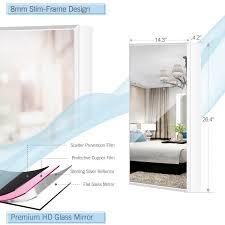 organizer wandbehang leichter kompakter schrank