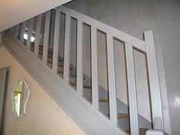 conseils déco entrée cage d escalier
