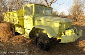 1957 Reo M35 Tank Truck | Item DD2850 | SOLD! April 4 Vehicl... 1986 Am General M927 Stake Truck For Sale 3900 Miles Lamar Co Top Reasons To Own An M35 Deuce And A Half Youtube Army Surplus Vehicles Army Trucks Military Truck Parts Largest Hemmings Find Of The Day 1969 Bobbe Daily For Classiccarscom Cc1055949 1970 And A 6x6 Will Redefine Your Idea Of Rugged Forsale Best Used Trucks Pa Inc Cariboo 6x6 Military Surplus Parking Stock Photo Edit Now Used 2001 Freightliner Fc80 For Sale 2111