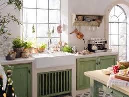 essplätze in der küche bauemotion de