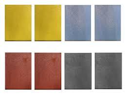 rubber floor tiles lowes new decoration best rubber tiles ideas