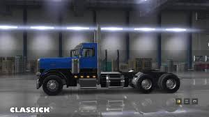 SKIN FOR PETERBILT 389 SCS LINES 4 METALLIC - Mod For American Truck ... American Truck Simulator For Pc Reviews Opencritic Scs Trucks Extra Parts V151 Mod Ats Mod Racing Game With Us As Map New Alpha Build Softwares Blog Will Feature Weight Stations Madnight Reveals Coach Teases Sim Racedepartment Lvo Vnl 780 On Mod The Futur 50 New Peterbilt 389 Sound Pack Software Twitter Free Arizona Map Expansion Changeable Metallic Skin Update Youtube