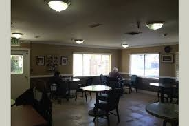 Oakwood Senior Home Vallejo CA with 10 Reviews