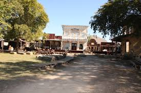 Best Pumpkin Patch Fort Worth Tx by Preserving The Old West At Storybook Ranch Cbs Dallas Fort Worth