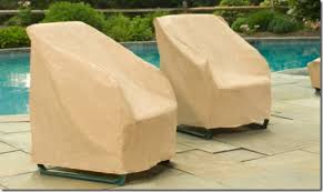 Best Outdoor Patio Furniture Covers by Best Outdoor Furniture Covers Interior Design
