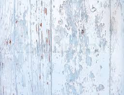 Light Blue Wooden Texture Vintage Rustic Style Natural Surface Background And Wallpaper