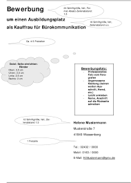 Brief Schreiben 3klasse Arbeitsblatt Radiantrocom