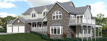 Like The Stone And Weatherboard | House | Pinterest | Stone And House 1 Bed Archives Storybook Designer Homes Extraordinary Country Kit Home Designs Nucleus In Find Best Cottage House Plans Webbkyrkancom Mountain Homestead Reviews Unusual Cob Interior Tiny Design For Australian At Emejing Gallery Plan B1165v 3 Beds Astonishing On