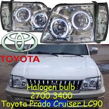 Depo Auto Lamp Philippines by Online Buy Wholesale Headlight For Toyota Innova From China