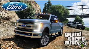 Grand Theft Auto 5 2017 Ford F350 Superduty [HD][Offroad][Beta ... Pin By Joseph Opahle On Bigfoot The 1st Monster Truck Pinterest Worldofmodscom Mods For Games With Automatic Installation Page 815 Ford Truck Mania Playstation 1 Ps1 Video Game Sted Complete Vintage Cragstan Japan Tin Friction Ford Truck Toys 2016 F 350 V 10 Reworked Mod Farming Simulator 17 617 F600 Grain I Picked My Free Game Need Speed Pickup Driftruu Pteresting Pras Playing Games Svt Raptor Hot Wheels Carousell Cargo D1210 23 130 Ets 2