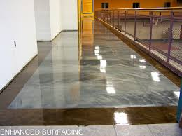 metallic epoxy floor google search flooring options