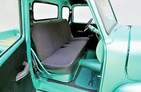1957 Chevy Truck Bench Seat Upholstery Auto Drive Bench Seat Protector Walmartcom Realtree Switch Back Cover Camo Truck Covers Chevy 8898 And Van Personable New Judelaw And 791983 Dodge Standard Cab Front Upholstery Kit U801 6772 Velocity Ricks Custom Amazoncom Pickup Baja Inca Saddle Blanket Fits Pink 1997 1986 Symbianologyinfo 81 87 C10 Houndstooth Seat Covers 1995 Split Ford F250 I Really Want To Do A Rugged Distressed Brown Leather Bench