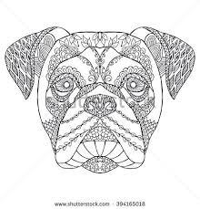 2ed8aaacf47d6bb0f278571b1d507d2e Bulldog Tattoo American Bulldogs
