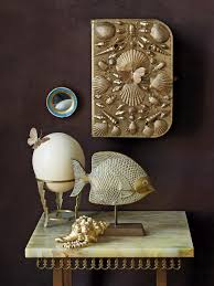 make your own wooden jewelry box jewelry ideas