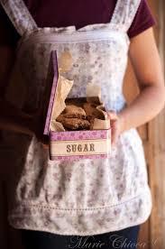 cuisine sans lait les 25 meilleures idées de la catégorie les cookies sur