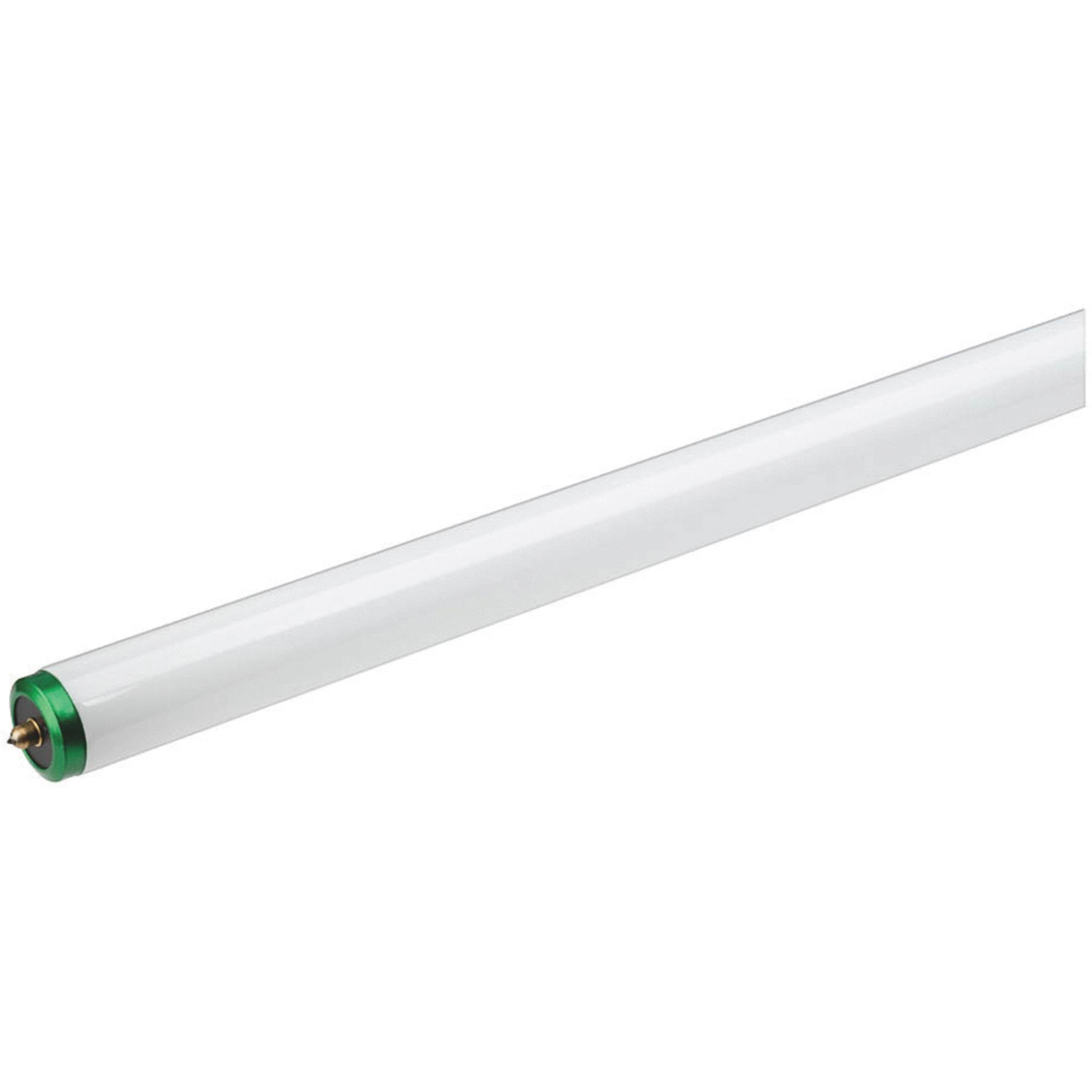Philips T12 Single Pin Fluorescent Tube Light Bulb