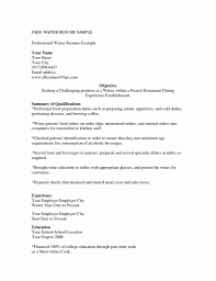Free Short Resume Samples Attractive Restaurant Server Resume ... Resume Examples Sver Rumeexamples 1resume Free Short Samples Attractive Restaurant Best Lane Example Livecareer Example Fine Ding Sample James Resume Beverage Velvet Jobs Template Cv 87 Rumes For Positions Professional Of A Badboy Club Tk At Bartenders Job Bartender Food Service Skills Cover Letter Unique Essay Writing Services Toronto Assignment Barrons Valid Banquet