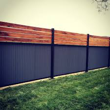60 Cheap DIY Privacy Fence Ideas | Diy Privacy Fence, Privacy ... Backyard Ideas Deck And Patio Designs The Wooden Fencing Best 20 Cheap Fence Creative With A Hill On Budget Privacy Small Beautiful Garden Ideas Short Lawn Garden Styles For Wood Original Grand Article Then Privacy Fence Large And Beautiful Photos Photo Backyards Trendy To Select