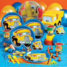 Www.birthdayexpress.com Party Supplies For 8 $23.99 | Toddler ... Mclain Life Cstruction Party Decor Diy Birthday Chocolate Coins Wage Popcorn A Cstructionthemed Half A Hundred Acre Wood Tonka Fire Truck Balloon Bouquet Dump 5pc Supplies Cake Ideas Janet Flickr Wwwbirthdayexpresscom Party Supplies For 8 2399 Toddler S36 Youtube My Big Walmartcom Theme Banner Invitations Cupcake Buffet Sign Little Digger There Goes Vhs As Well Used Mack Granite Trucks For Super Shapes Pictures