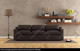 lizenzfreies foto 16523928 retro vintage wohnzimmer mit