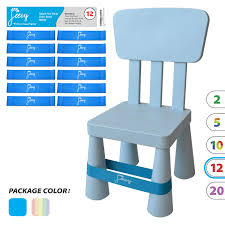 Chair Bands For ADHD Kids - (12-Pack) Bouncy Kick Fidgets ... Nan Thailand July 172019 Tables Chairs Stock Photo Edit Now Academia Fniture Academiafurn Node Desk Classroom Steelcase Free Images Table Structure Auditorium Window Chair High School Modern Plastic Fun Deal 15 Pcs Chair Bands Stretch Foot Bandfidget Quality For Sale 7 Left Empty In A Basketball Court Bozeman Usa In A Row Hot Item Good Simple Style Double Student Sf51d Innovative Learning Solutions Edupod Pte Ltd Whosale Price Buy For Salestudent Chairplastic Product On