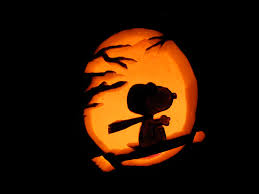 Snoopy Pumpkin Carving Kit by Sheree U0027s Favorite Flickr Photos Picssr