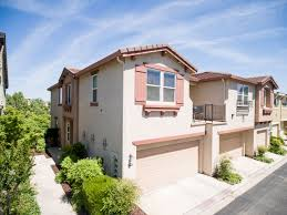 Pumpkin Patch In Clovis Ca by Beautiful Home In The Gated Montage Community Fresyes