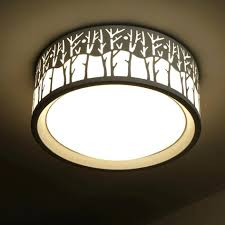 ceiling lights hallway ceiling light led lights how to make your