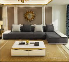 tisch schwarz weiß wohnzimmer tv monitor stand mueble