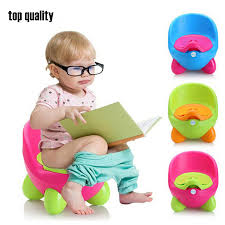 Potty Training Chairs For Toddlers by Baby Potty Training Plastic Pinico Urinal Boy Toilet Seat Foldable