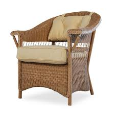 Lloyd Flanders Nantucket Wicker Dining Chair   51001 Set Of Six Leatherbound Rattan Ding Chairs By Mcguire Eight Brge Mogsen For Sale At 1stdibs Vintage Bentwood Of 3 Stol Kamnik Cane And Rattan Fniture Five Shop Provence Oh0589 Outdoor Patio Wicker With Arms Teva Bora 2 Verona Pair Garden Fniture Brown Muestra Natural Teak Wood Woven Chair Zin Home Hospality Kenya Mcombo Poolside Cversation C Capris And Ottomans Sc753 Weathered Gray