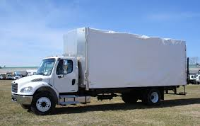100 Box Truck Roll Up Door Repair Tite Body Quality Bodies Inc
