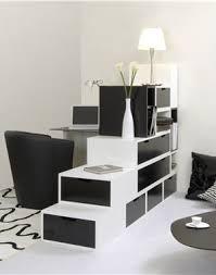 astuce pour separer une chambre en 2 astuce pour separer une chambre en 2 2 rideaux separation loft