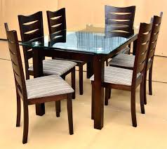 20 Jcpenney Dining Room Tables Sets Furniture