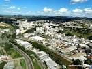 image de Muriaé Minas Gerais n-19