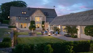 100 Barn Conversions For Sale In Gloucestershire The Polo Farm Luxury Selfcatering Retreat Cotswolds Cirencester