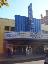 Doylestown: Activities Regal Cinemas Ua Edwards Theatres Movie Tickets Showtimes Doylestown Pennsylvania Homes For Sale Houses Theater Tag Archdaily In Township Joanne Scotti Keller Historical Society Facebook Bucks Real Estate Listings 2968 Burnt Borough Central County Pa The Playhouse Is Back