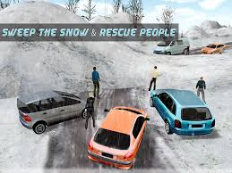 Heavy Snow Excavator Simulator – 3D Crane Truck Simulation Game App ... Ultimate Snow Plowing Starter Pack V10 Fs 2017 Farming Simulator 2002 Silverado 2500hd Plow Truck Fs17 17 Mod Monster Jam Maximum Destruction Screenshots For Windows Mobygames Forza Horizon 3 Blizzard Mountain Review The Festival Roe Pioneer Test Changes List Those Who Cant Play Yet Playmobil Ice Pirates With Snow Truck 9059 2000 Hamleys Trucker Christmas Santa Delivery Damforest Games Penndot Reveals Its Game Plan The Coming Snow Storm 6abccom Plow For Fontloader Modhubus A Driving Games Overwatchleague Allstar Weekend Day 2 Official Game Twitch