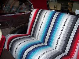 Ford Truck Bench Seat Covers - Moheganfd.org 89 Bronco Bucket Seats In A F150 Ford Forum Community Looking For Seat Upholstery Recommendations Truck Enthusiasts Leader Accsories Saddle Blanket Black Full Size Pickup Trucks 1961 Ford F100 Pickup Red Ae Classic Cars Where Can I Buy Hot Rod Style Bench 1965 Bench Seat Restoration Custom Appealing 2009 Covers Beautiful Best For Truck Bench F250 F350 4500 Pclick Best Way To Restore King Ranch Youtube 14 Awesome Bksbar Luxury Pet Car Cover As Well Pleasant Walmart Cinema5d Vimeo Plus