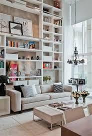 Bookshelf Home Pinterest