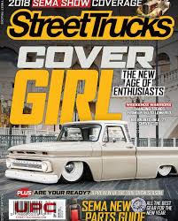 StreetTrucksMag Pictures - JestPic.com Street Trucks Magazine Parts Accsories Custom 2004 Chevy Colorado Pickled The Real Dill Mini Truckin 1962 Dodge D100 Pickup Truck Build Covered In Truck Ertel Publications Publishing Subtle Graphics Make A Loud Statement On Luke Munnell Automotive Otography Motsports 2017 Digital Diuntmagscom News Covers Cheyennde_gdl_teambillet Pe Proud To Say My Came Out Bodydropped Toyota 4runner Slamfest 2018 Ldon Food Youtube