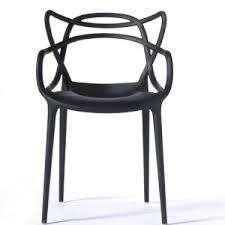 chaise moderne pas cher design titi par scab chaises de cuisine titi
