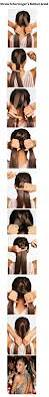 Studio Tilee Hair Salon by 304 Best Hair Images On Pinterest Hair Hairstyles And Long Hair